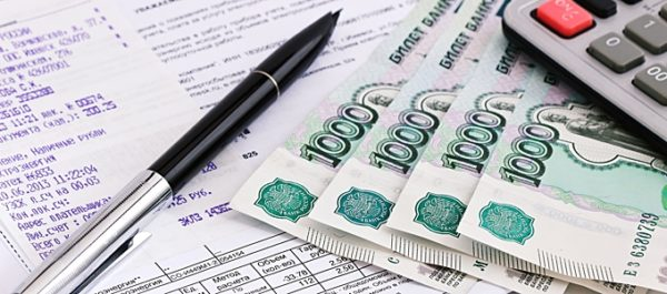 Что будет, если не платить банку Тинькофф, и можно ли это делать?