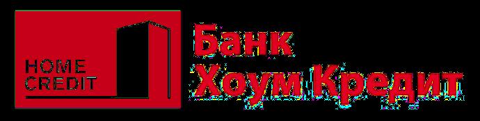 Московский кредитный банк hh