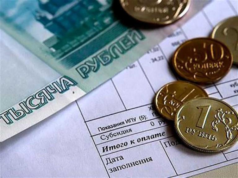 Арест счета банком без решения суда