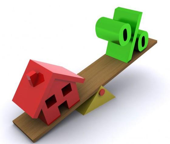 банки где ипотека без первоначального взноса беларусбанк потребительский кредит для пенсионеров