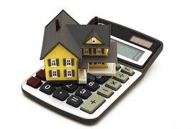 Изображение - Порядок оплаты налога на имущество физических лиц с помощью сбербанк онлайн nalog-na-imushestvo