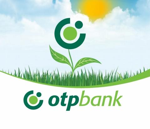 кредит от отп банка наличными онлайн займ на карту без отказа без проверки мгновенно круглосуточно новосибирск