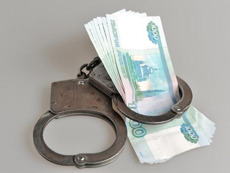 Судебные приставы списали деньги без уведомления