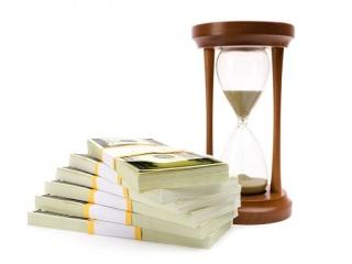 Страховка на кредит в сбербанке обязательна ли