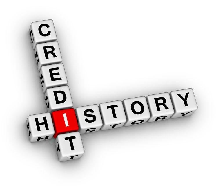 проверить кредитную историю через сбербанк бесплатно