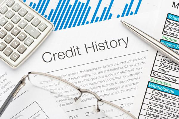 Исправить кредитную историю бесплатно как исправить негативную кредитную историю