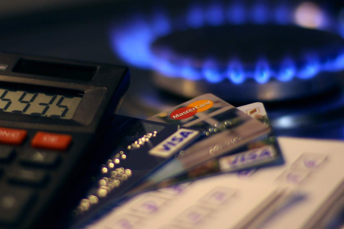 оплатить кредит онлайн банковской картой за товар