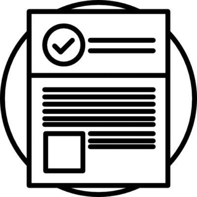 Как погасить кредит досрочно в Сбербанке через Сбербанк Онлайн