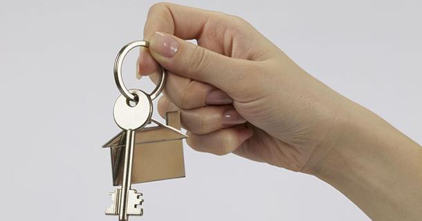 Какие документы нужны для получения налогового вычета по ипотеке