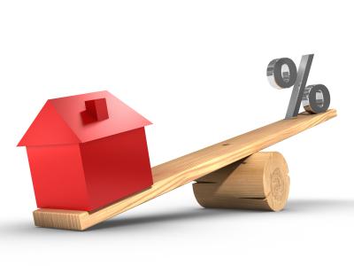 Изображение - Использование материнского капитала на покупку квартиры без ипотеки Priimushestva-ipoteki