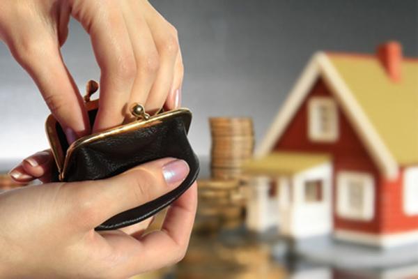 Как оформить ипотеку без первоначального взноса в Сбербанке