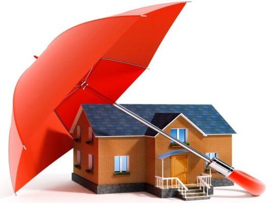 Документы для страхования квартиры по ипотеке