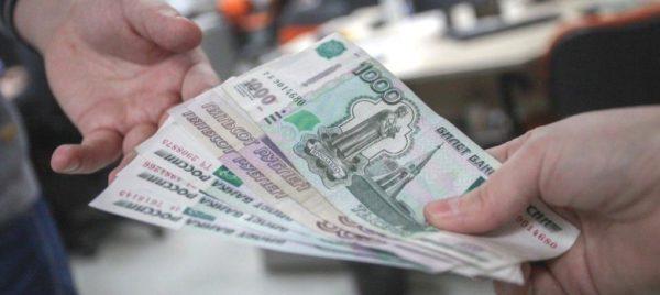 Как отказаться от страховки по кредиту в ВТБ 24, если кредит уже взят