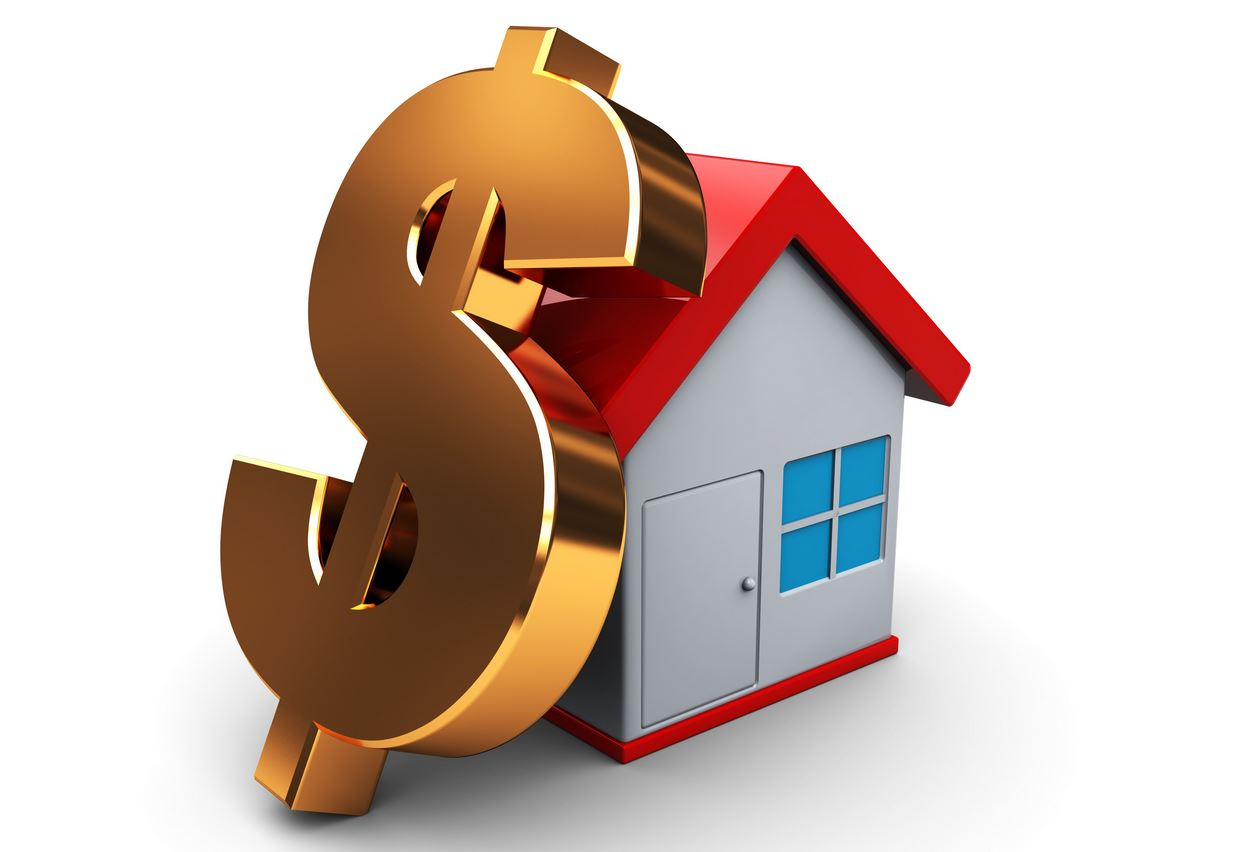 Открытие проценты по кредитам на сегодня