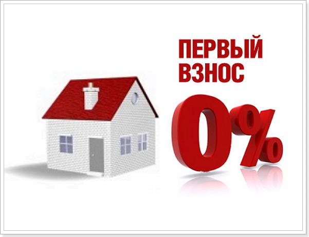 процедура получения кредита в банке