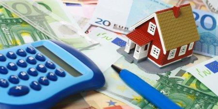 кредит европа банк нижний новгород офис