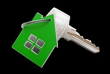 Как взять ипотеку в Сбербанке чтоб не отказали: причины и повторная подача заявки, Проблемы с кредитами, Проблемы с кредитами?