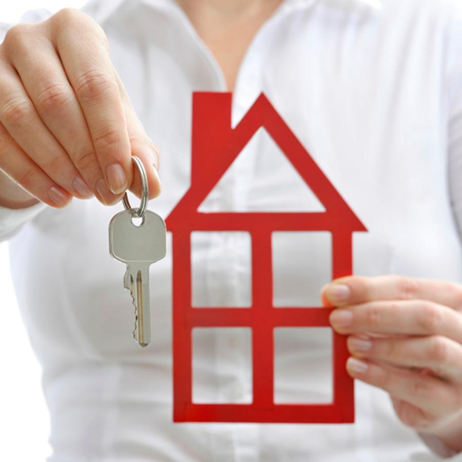 Ипотечный центр в Санкт-Петербурге предоставит услуги заемщикам с любой.