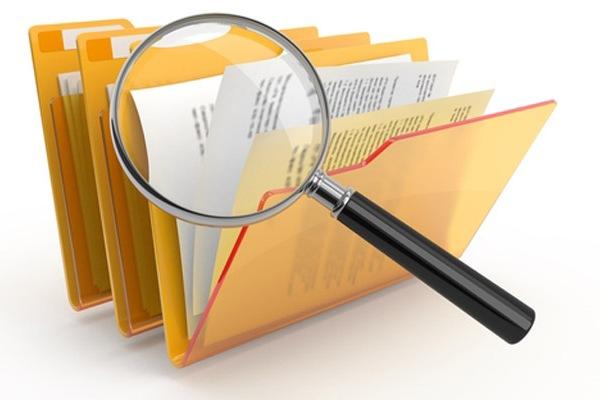 Как заказать кредитную историю бесплатно онлайн по фамилии