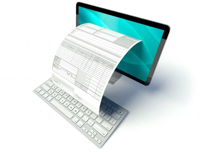 Деньги онлайн кредит отзывы
