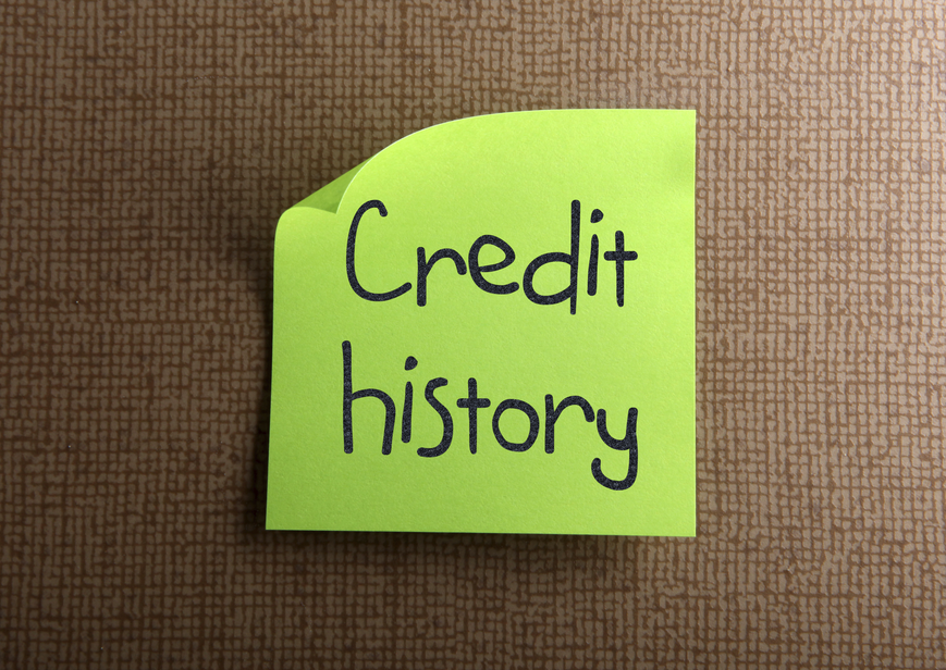 ипотека онлайн с плохой кредитной историей почта банк со скольки лет дают кредитную карту