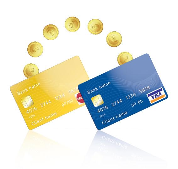 Как перевести деньги с карточки на карточку через сбербанк онлайн