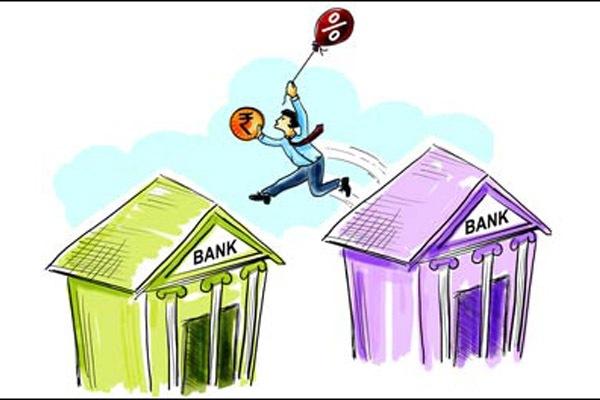 15 января планируется взять кредит в банке на 9 месяцев условия таковы