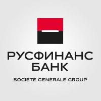 Где взять кредит 200000 рублей