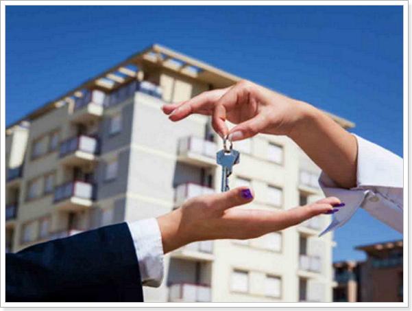 Сколько стоит ипотека в сбербанке на жилье