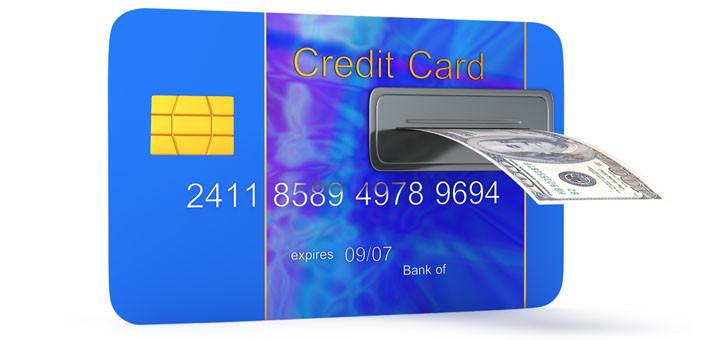 Как узнать за что приставы сняли деньги с банковского счета исполнительный лист исполнительный лист после
