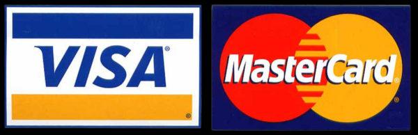 Изображение - Банкоматы-партнеры русского стандарта Visa-i-Mastercard-600x194