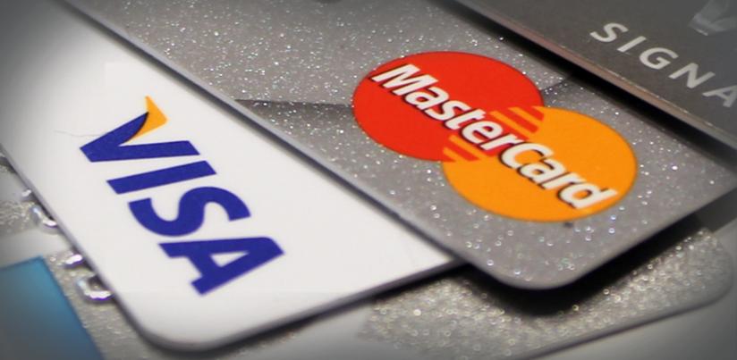 Visa vs Mastercard