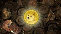 Прогноз цены курса Dogecoin на 2021, 2022, 2023, 2024 и 2025 годы