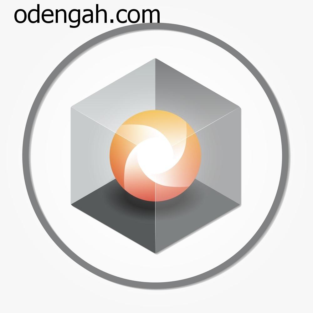 Expanse – новая криптовалюта на технологии Ethereum