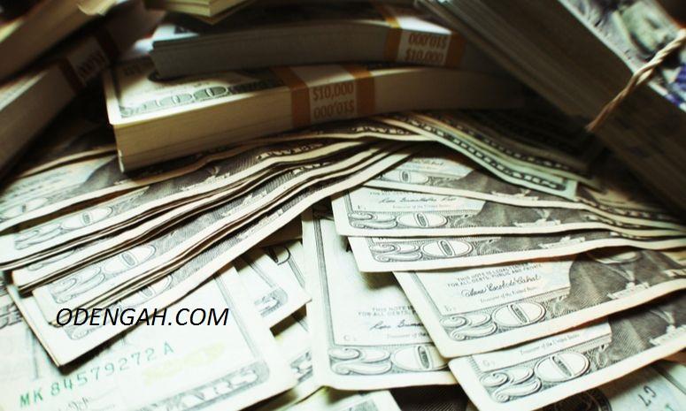 Kak-investirovat-1-million-rublej-10-000-dollarov-chtoby-zarabotat-bolshe
