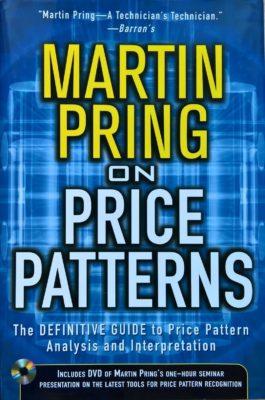 «Объяснение технического анализа» (Мартин Принг)