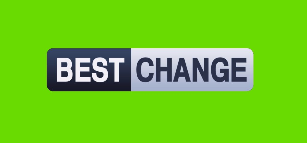 Обменники валют на bestchange