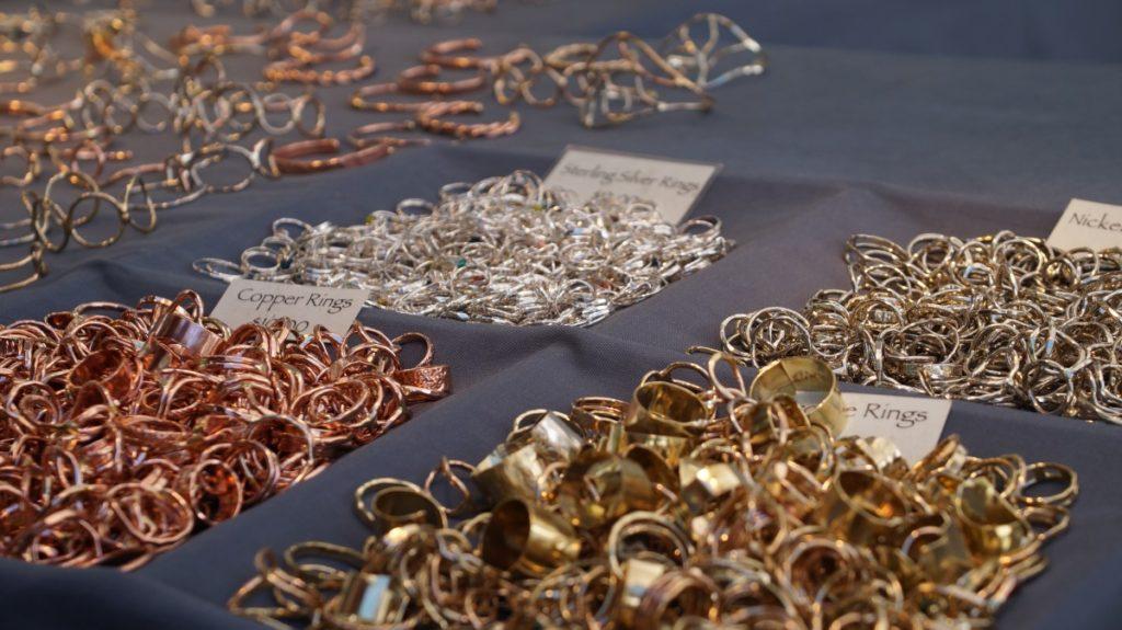 инвестиции с дрогоценные металлы
