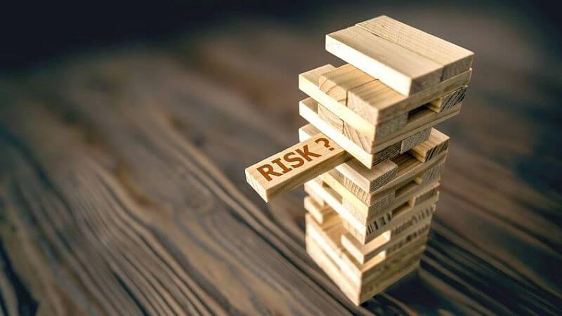 риск в облигации